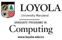Loyola University Computer Science Department